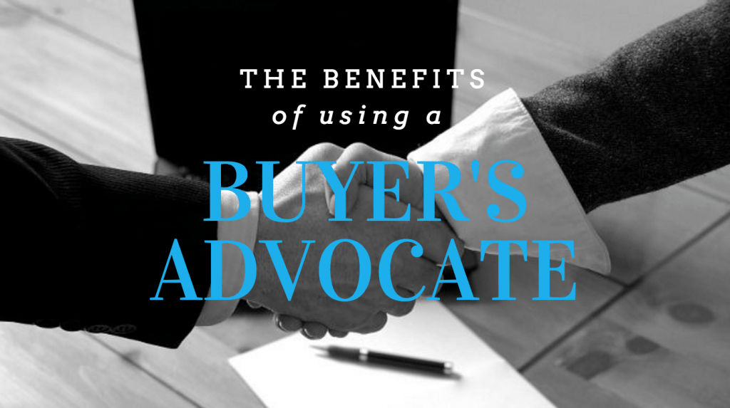 Buyers-Advocate