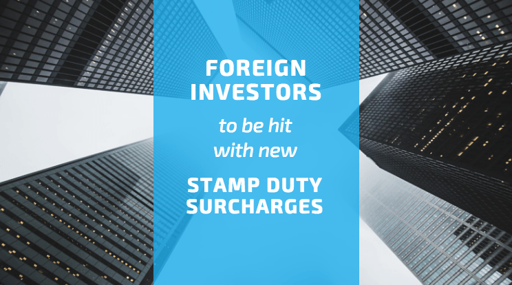 NSW-Foreign-Investment