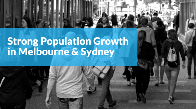 population-growth