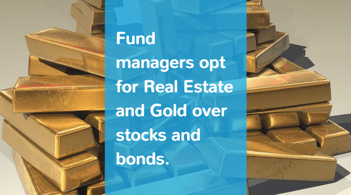 real-estate-and-gold