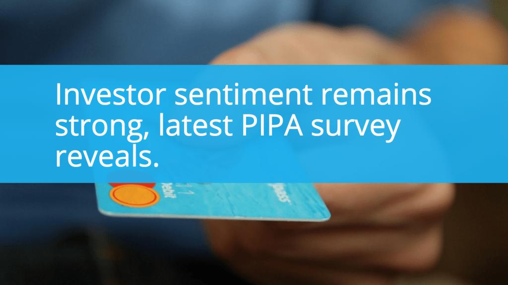 investor-sentiment