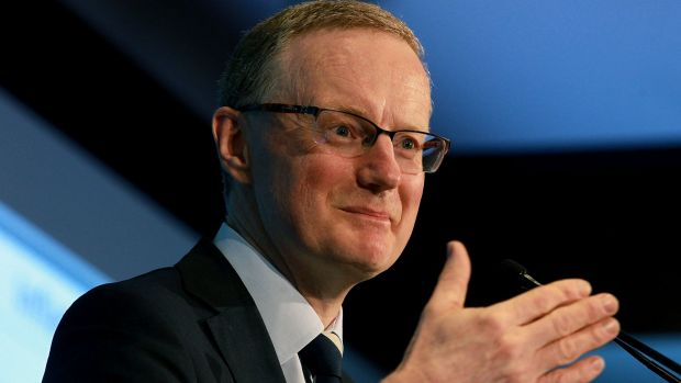 RBA keeps cash rate on hold at 1.5 per cent