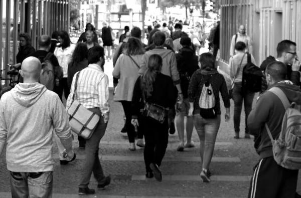 Australian economy employment