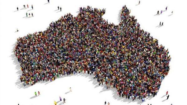 Census 2016 ABS